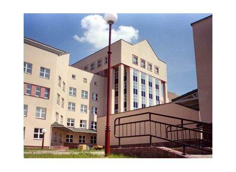 клинический центр психиатрия наркология