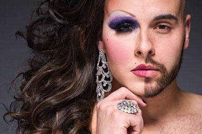 Болезнь ли транссексуализм